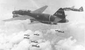 16-june-42-Japanese_G4M_Betty_bomber