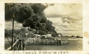 19-feb-42-Darwin_bombing