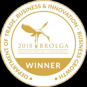2018-brolga-winner-logo